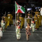Diane_Nukuri_2012_Olympic_Games_Opening_Ceremony_led out by Charleigh Riche